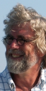 Alfons Ravelli