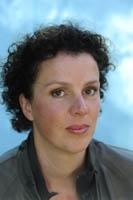 Andrea Klap