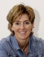 Angelique van der Pluijm