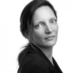 Anne Marleen Meulink