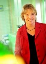Anneke Menger