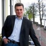 Anton van Wijk