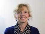 Drs. Astrid Schutte
