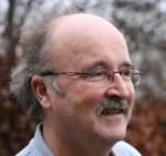 Paul Andreoli