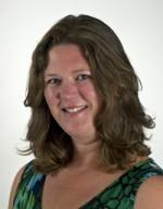 Nathalie van Kordelaar