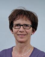 Margo Henderson