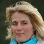 Barbara Keuning