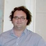 Bastiaan D. van der Velden