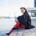 Marjolein Rietbergen