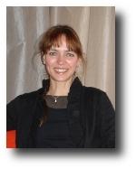 Nicole van Dartel
