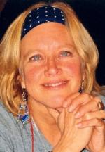 Liesbeth Schreuder