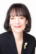 Dr. Carol S. Dweck