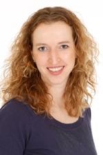 Caroline Karssen