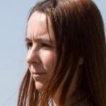 Esther van Waalwijk