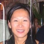 Sui Lin Goei
