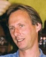 Cees Witsenburg