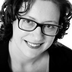Cindy Koopsen-van de Kolk
