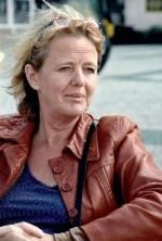 Clé Jansen