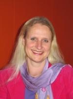 Corinne Verheule