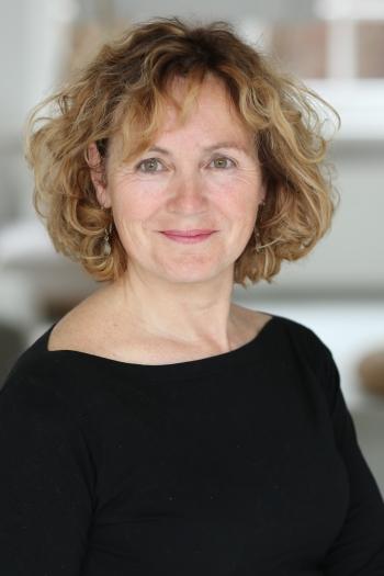 Corrie Haverkort