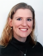 Cynthia Boomkens