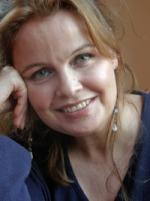 Marieke Nijmanting