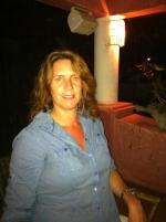 Amanda de Wind