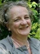 Deborah M. Plummer
