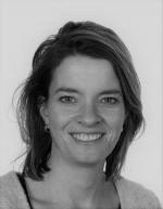 Anne Maaskant