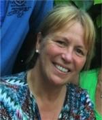 Veronica Smits