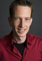 Dirk Willem Postma