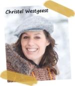 Christel Westgeest