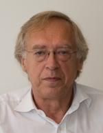 Don Linszen