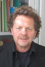 Frederik Smit