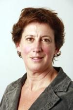 Josette Hoex