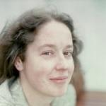 Liesbeth Libbers
