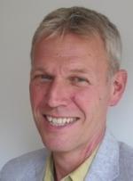 Ed Hoekstra