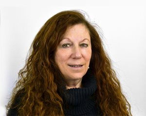 Elaine Weitzman