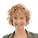 Elise Haarman