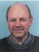 Erik Knorth