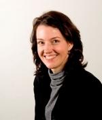 Ester van Winkel