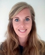 Evelien Rauwerdink – Nijland