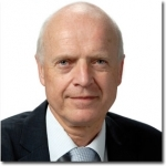 Evert Scholte