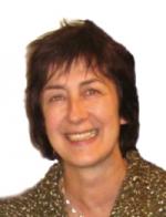 Mariska Hammerstein