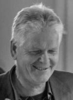 Maarten Spaander