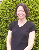 Kristine M. Kinniburgh