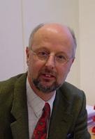 Thijs Malmberg