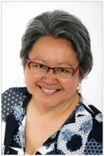 Fiona Sie