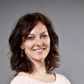 Francine Jellesma