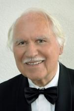 Fred de Haas